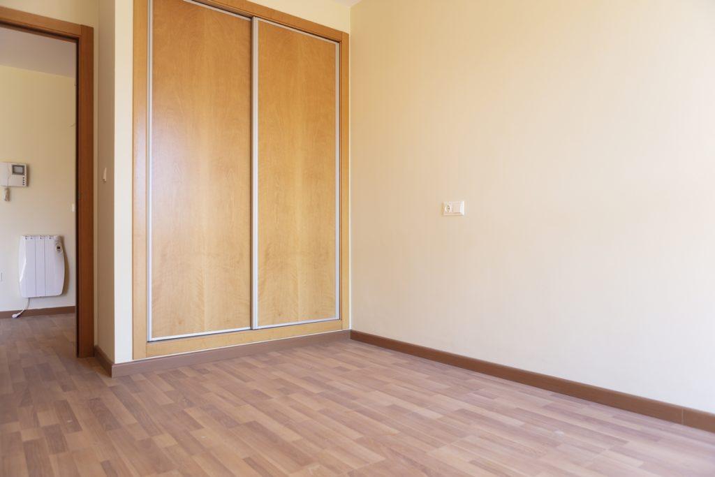 1 habitación en valdelinares